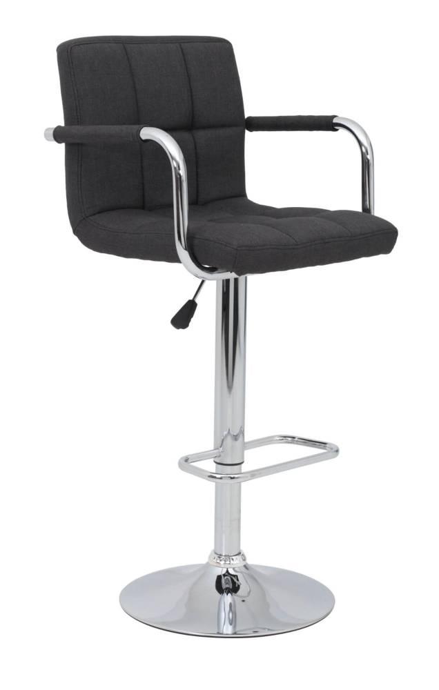 Barová stolička GLORIA