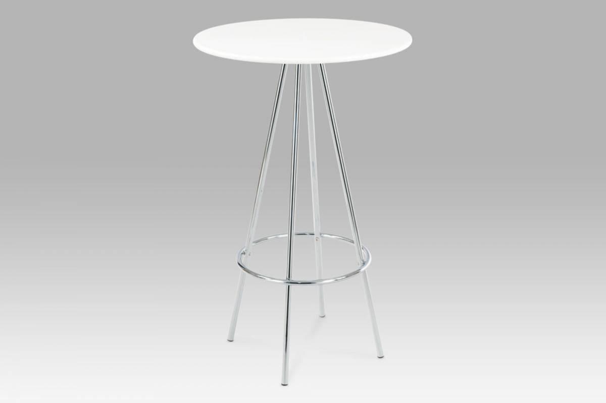 Barový stôl NIGARA