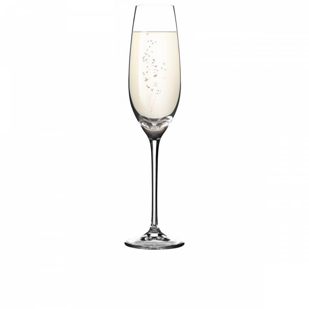 Poháre na šampanské Tescoma SOMMELIER
