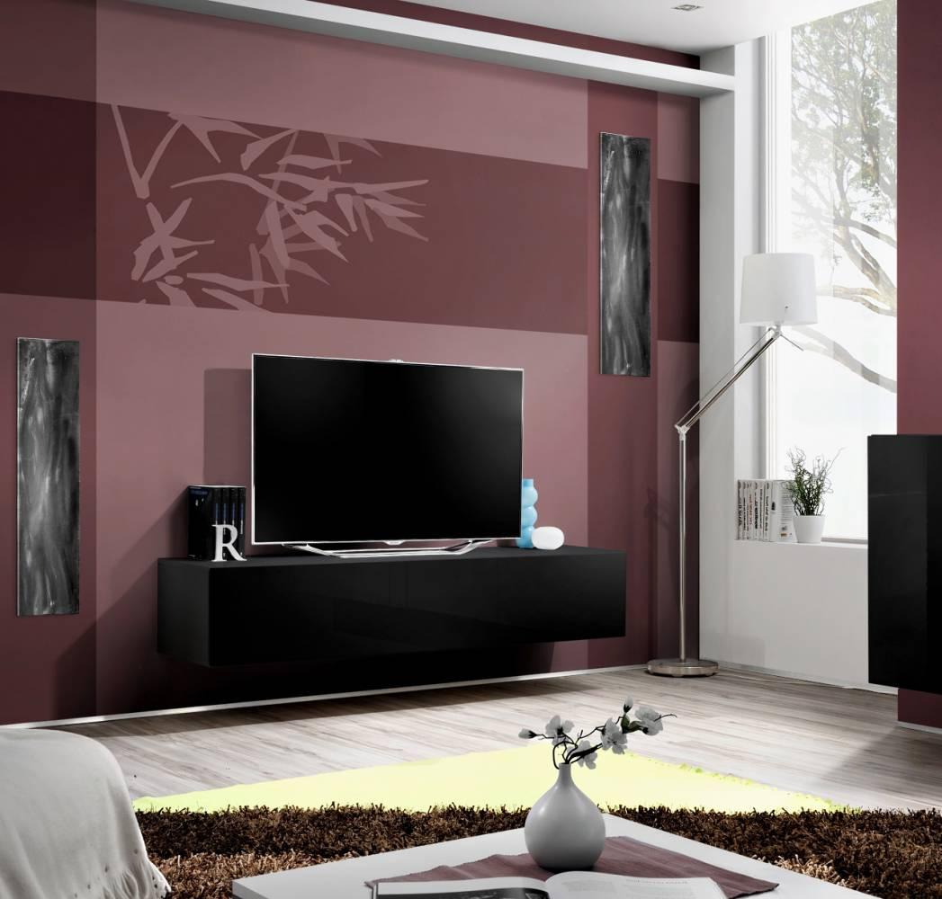 TV stolík/skrinka Fly 23 ZZ FY 30
