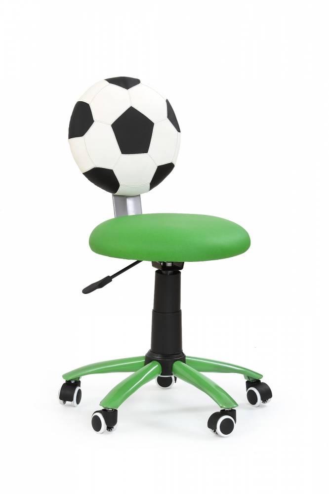 Detská stolička Gol