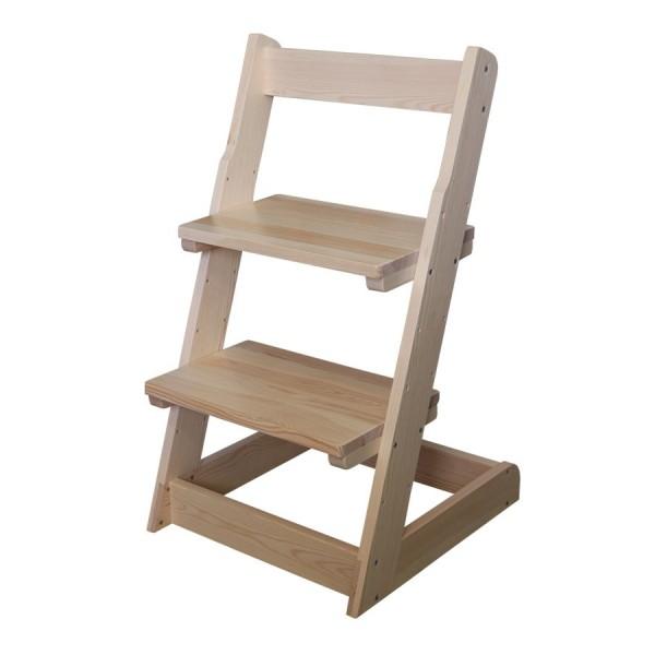PC stolička B162