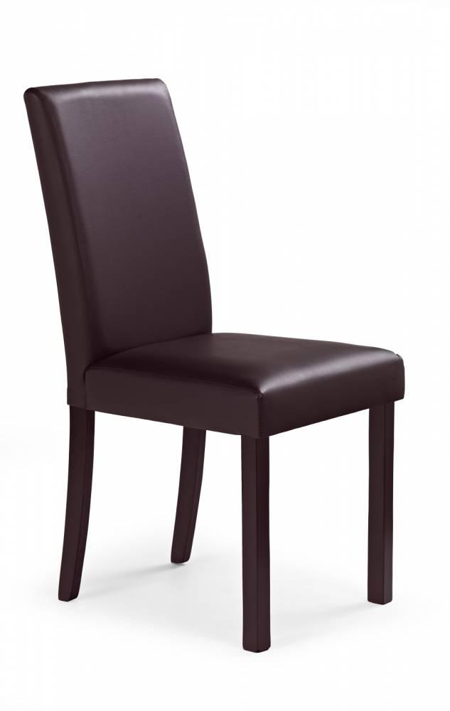 Jedálenská stolička Nikko