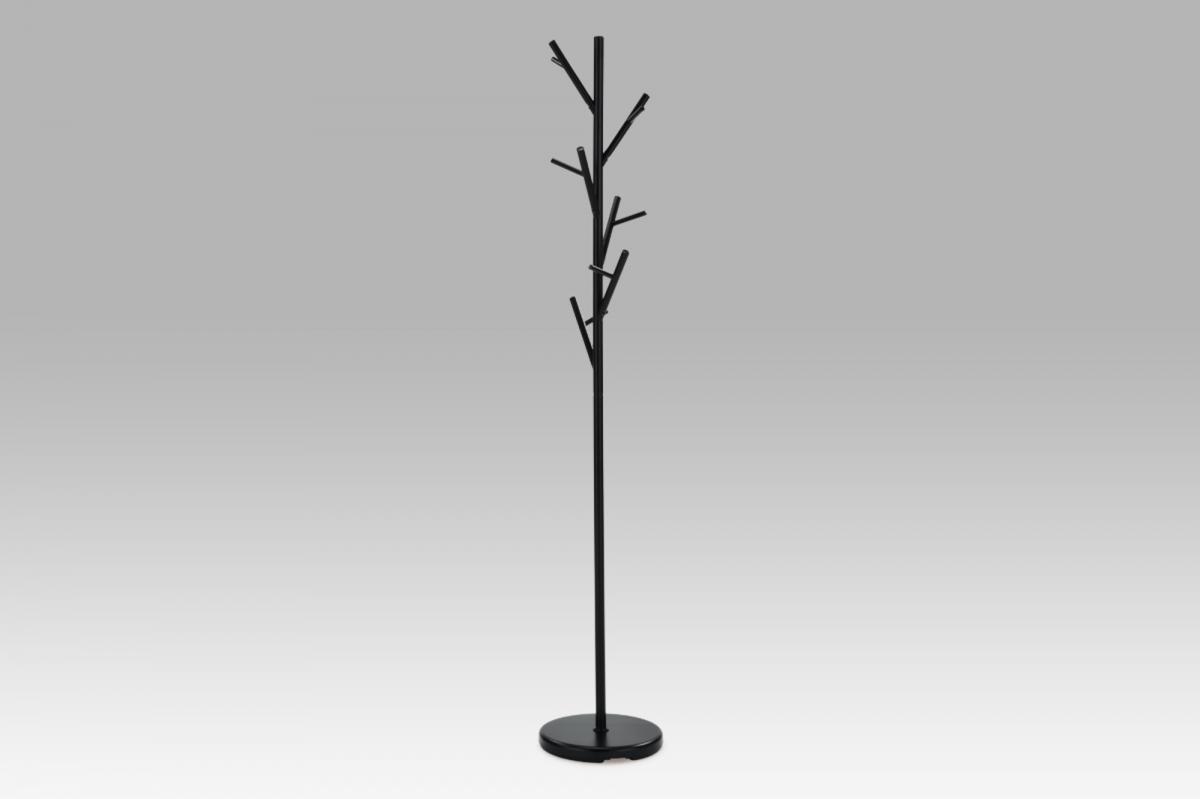 Stojanový vešiak TREE