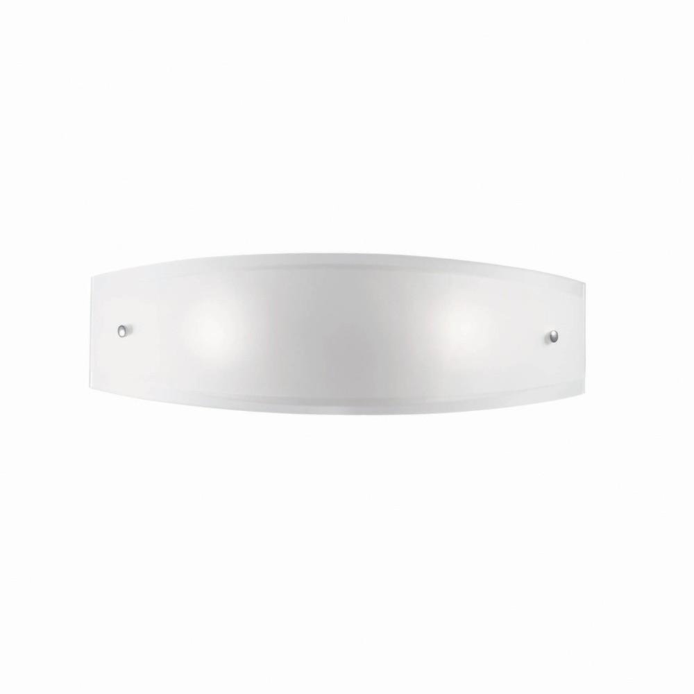 Stropné / nástenné svietidlo Evergreen Lights Pendejo