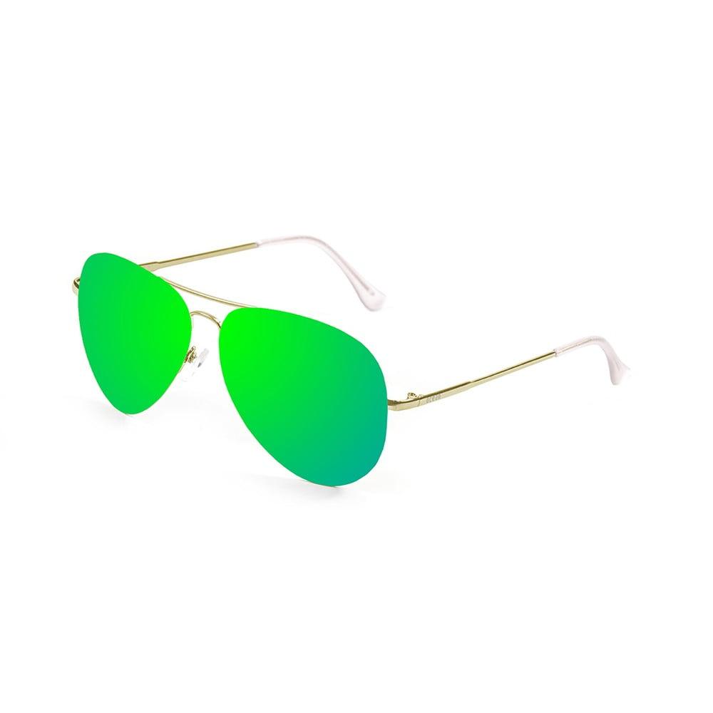 Slnečné okuliare Ocean Sunglasses Long Beach Joe