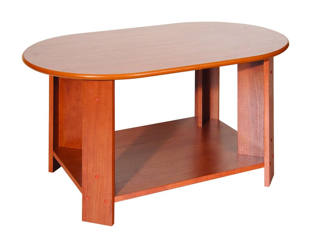 Konferenčný stolík SX D