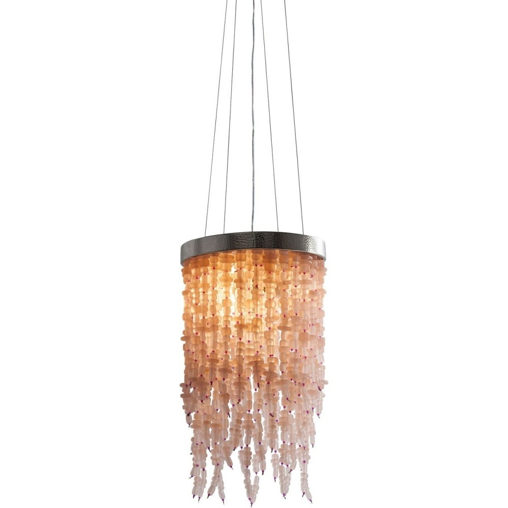 Závesné svietidlo Kare Design Corallina