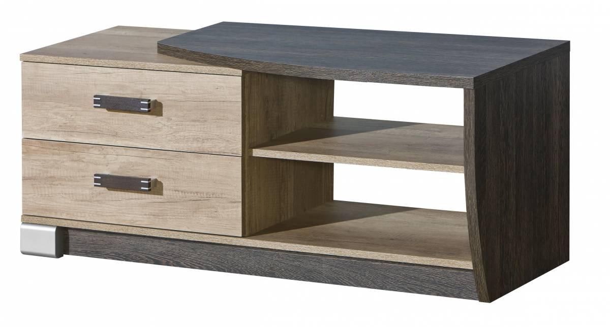 TV stolík/skrinka R3 P