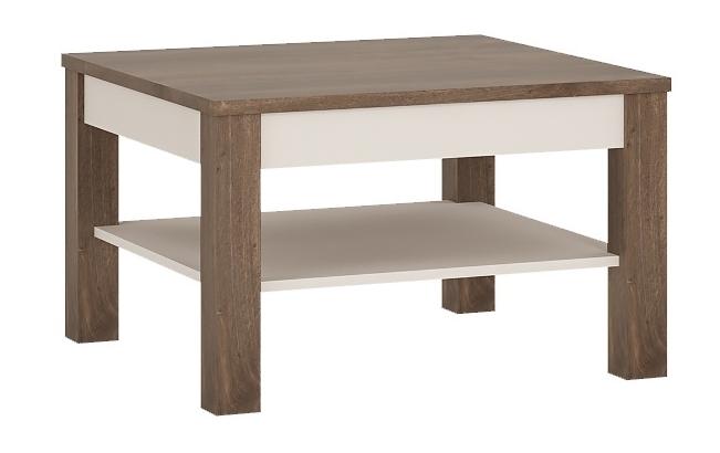 Konferenčný stolík Vin typ 71