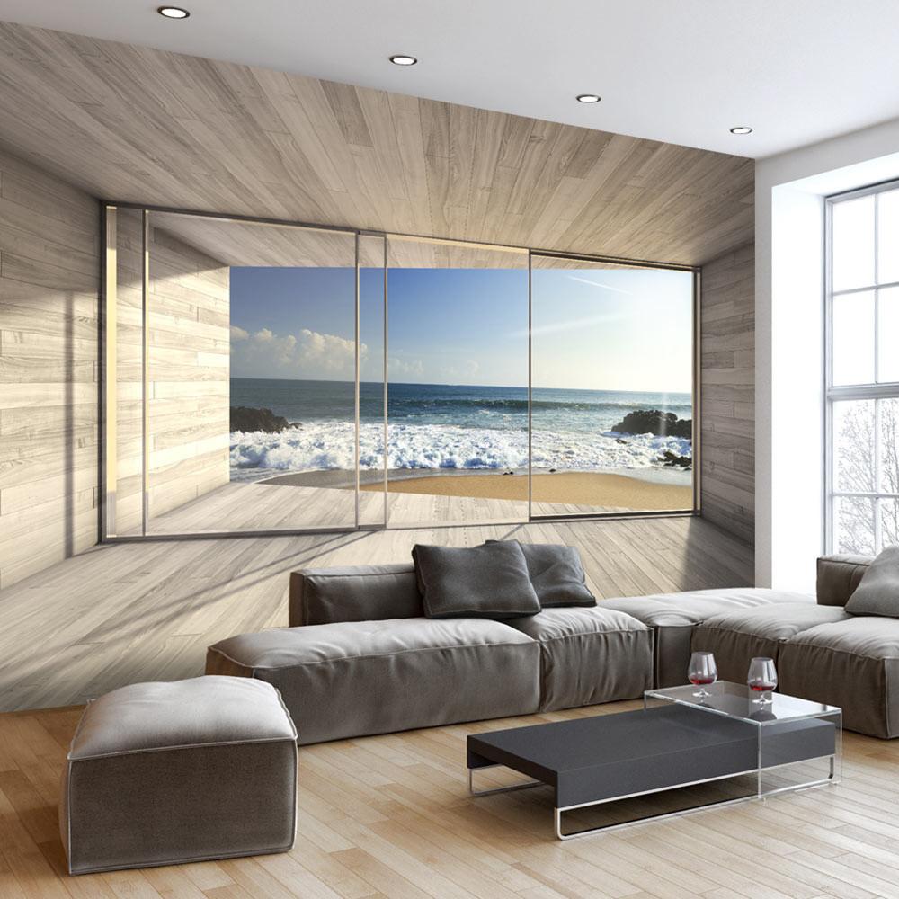 Veľkoformátová tapeta Bimago Finding a Dream, 400x280 cm