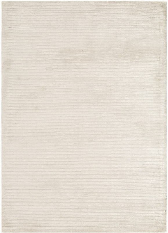 koberec BELLAGIO - biela