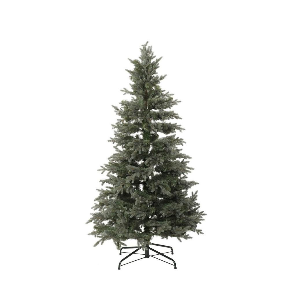 Umelý vianočný stromček Parlane Verbier, 190 cm