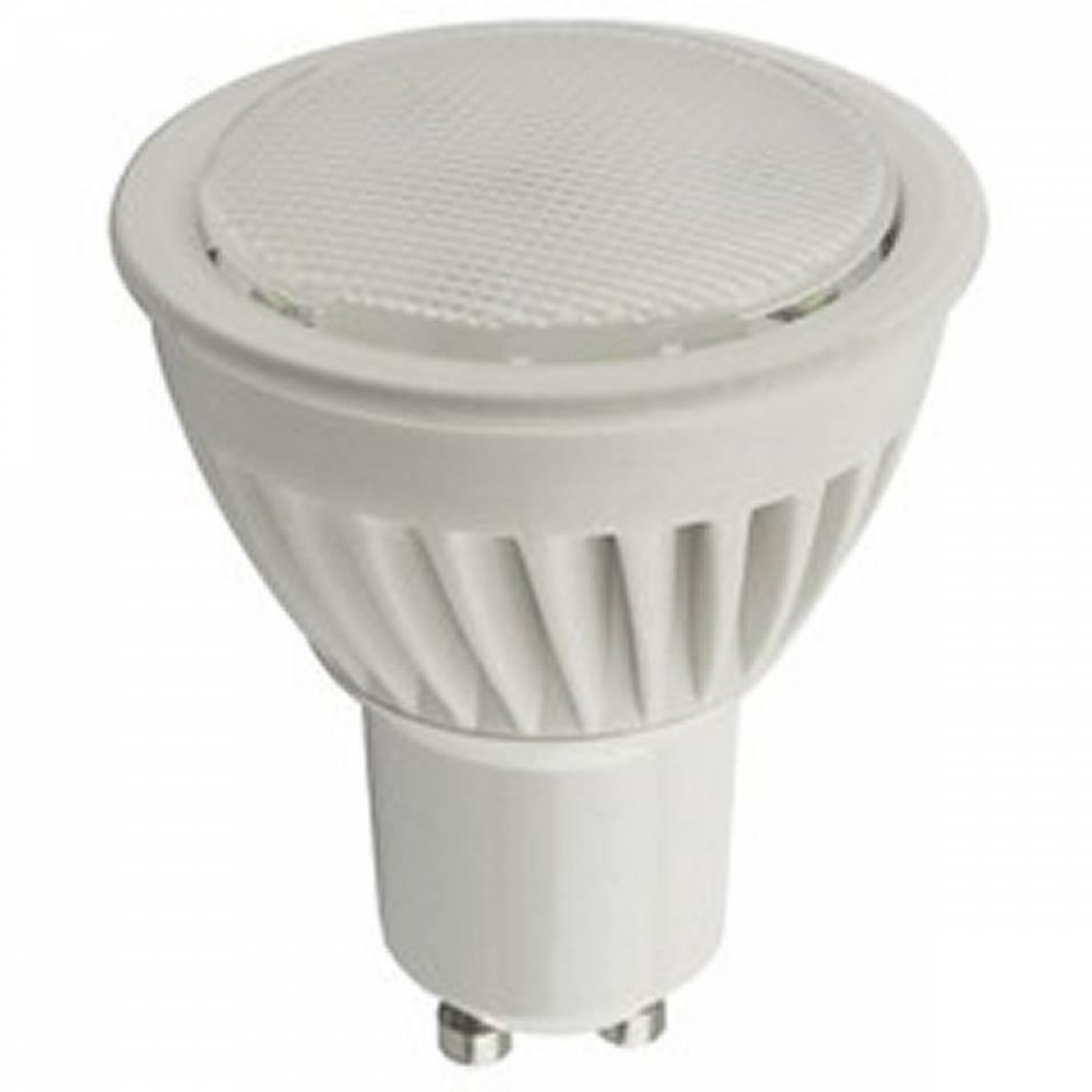 Žiarovka LED bodová, Epistar, 5 W, Solight