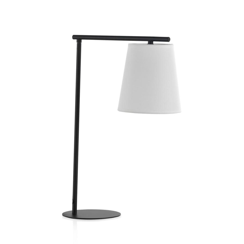Stolová lampa Geese Ronald