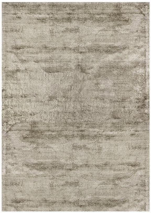 Dolce koberec - piesková