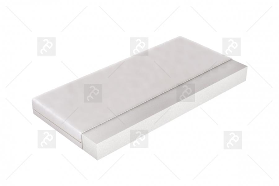 Nabytok-Bogart Matrac dubaj mini  70 x 160 cm