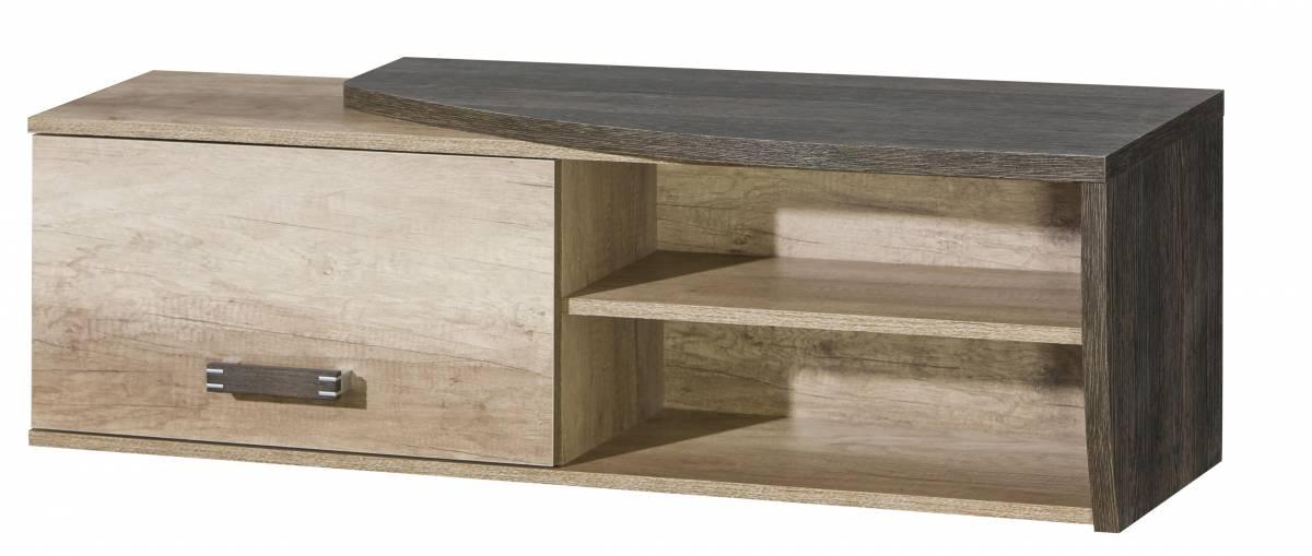TV stolík/skrinka R11 P