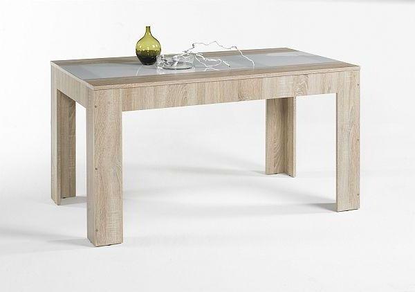 Jedálenský stôl MAJOR