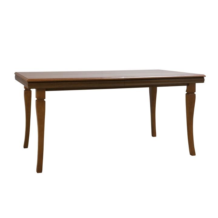 Jedálenský stôl KORA ST