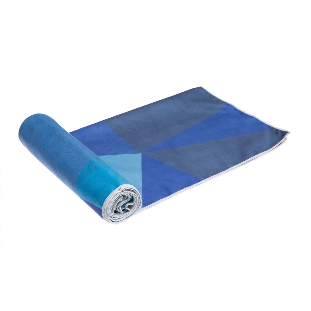 Osuška na jogu Yoga Design Lab Geo B