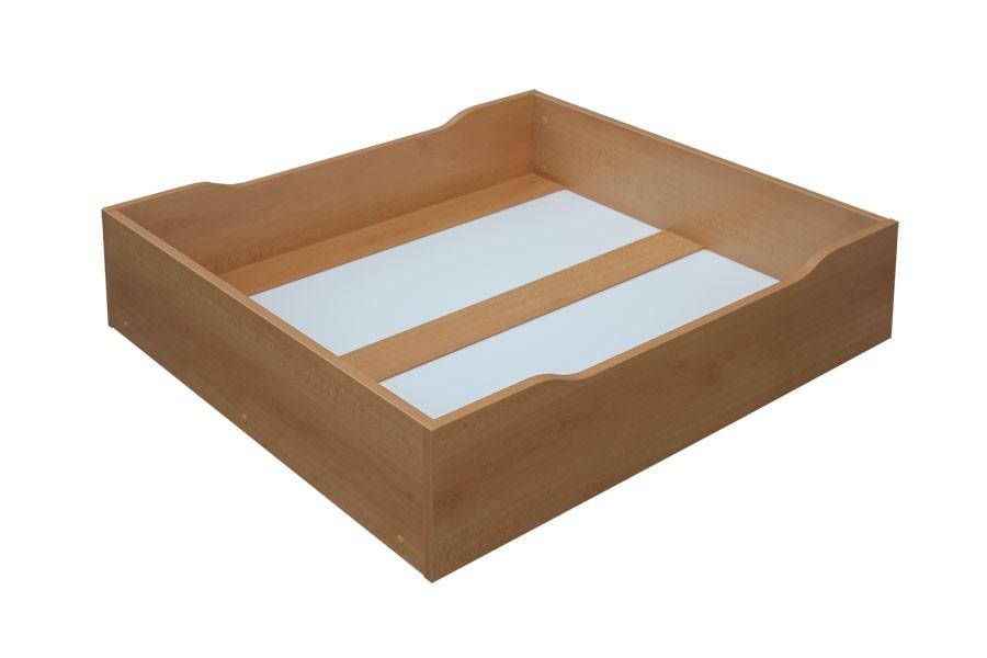 Bradop Zásuvka pod posteľ Danna L250