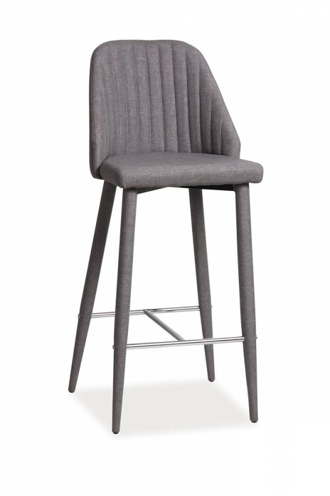 JOKKO barová stolička