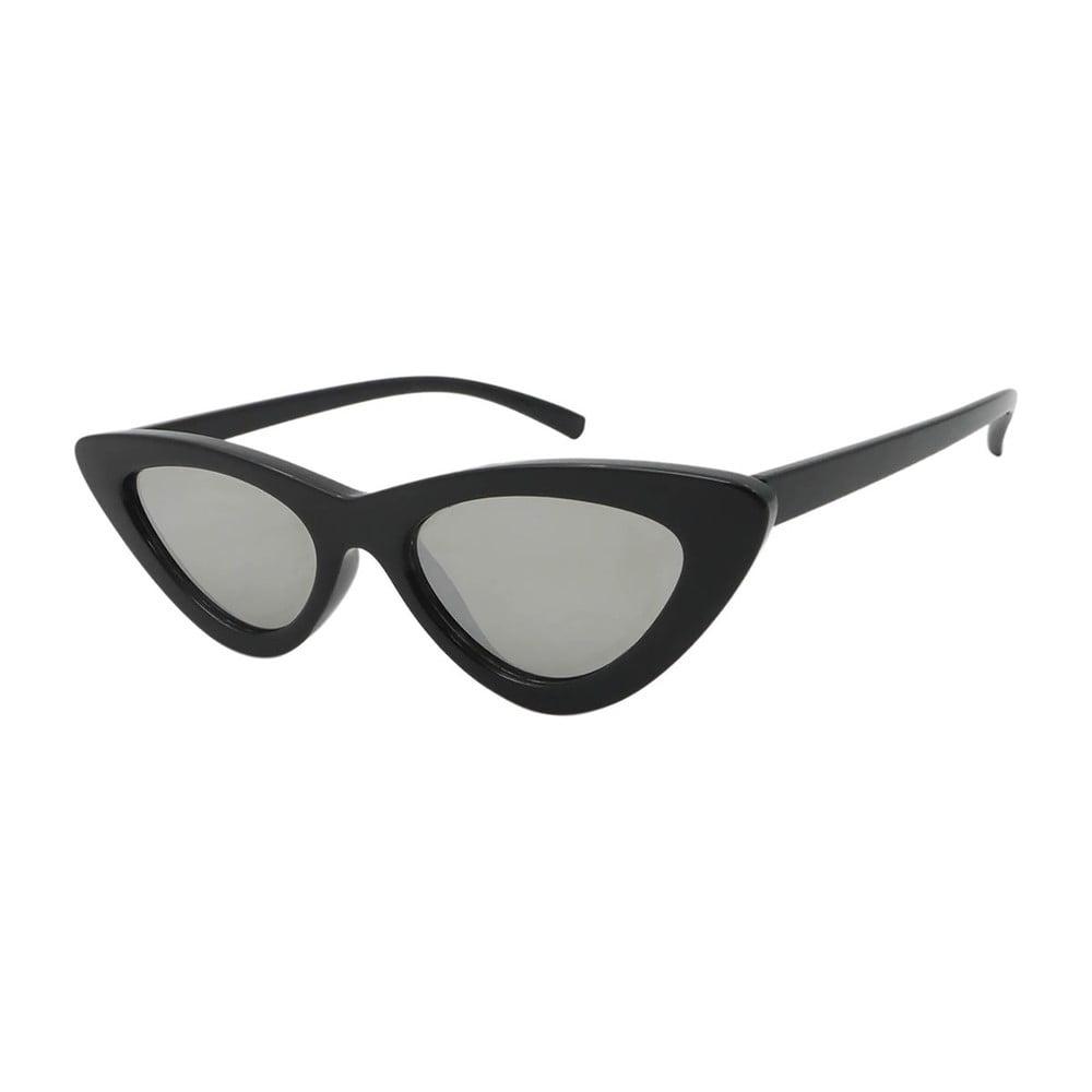 Dámske slnečné okuliare Ocean Sunglasses Manhattan Black Cat