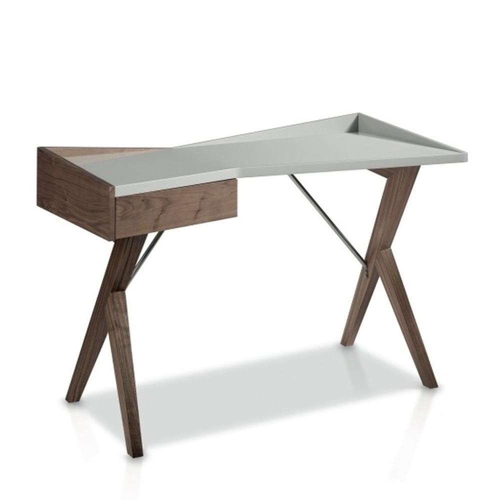 Pracovný stôl Ángel Cerdá Débora