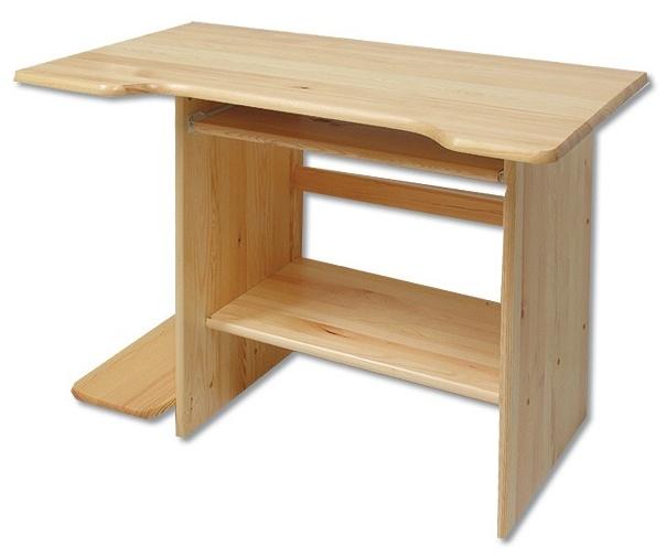 PC stolík BR 110
