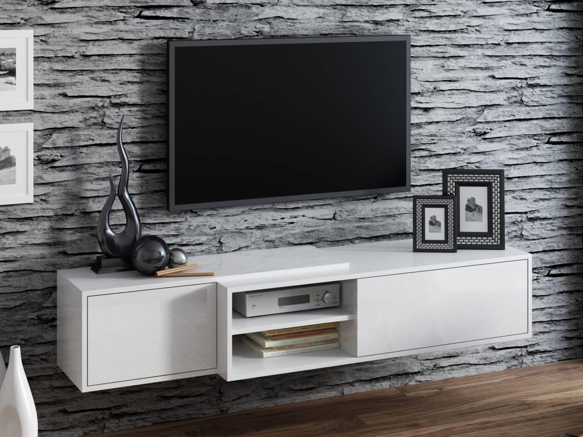 TV stolík/skrinka Sigma 1 A