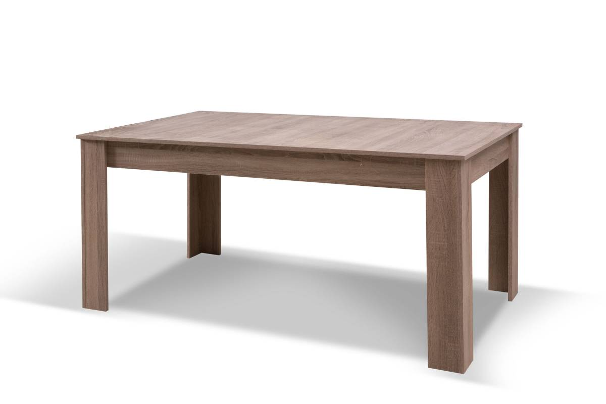 Jedálensky stôl Avignon 06