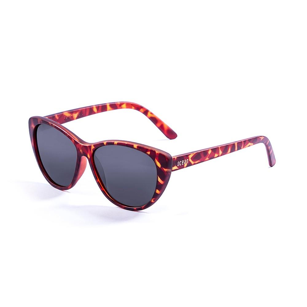Dámske slnečné okuliare Ocean Sunglasses Hendaya Ruby