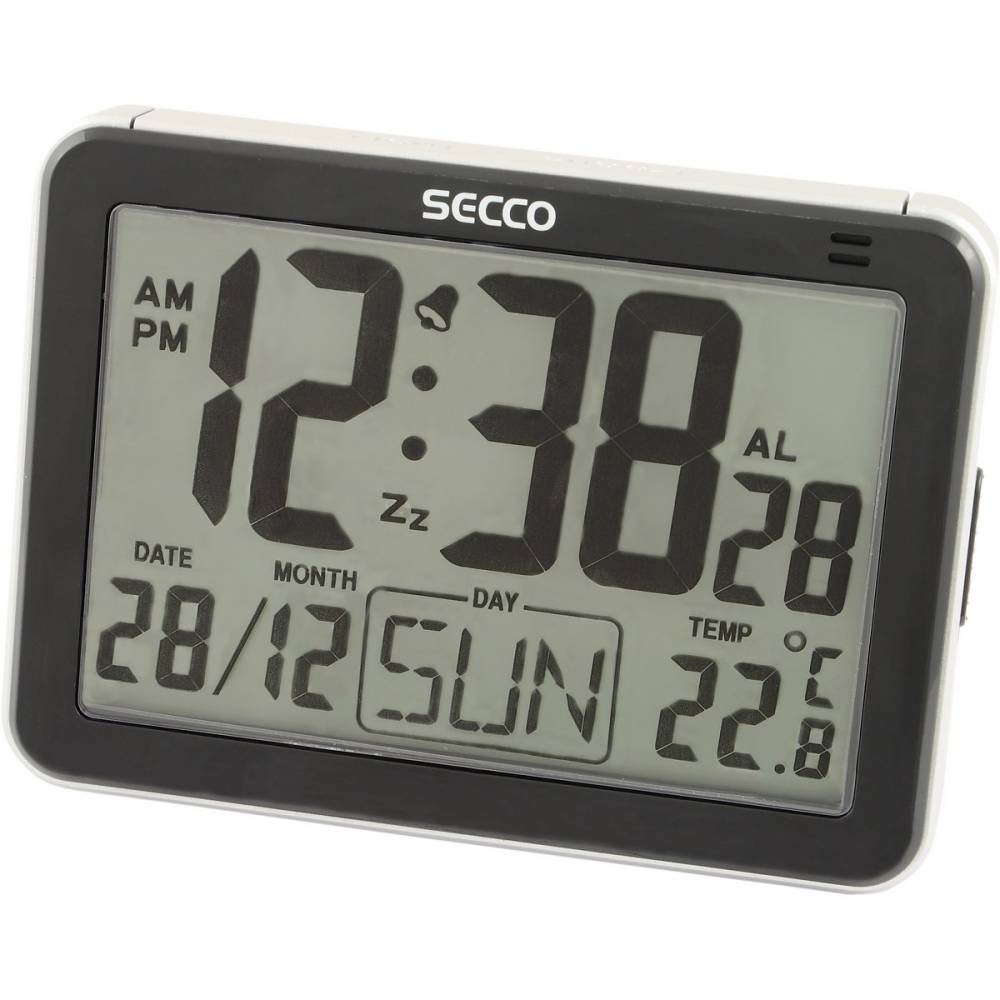 SECCO S LD852-03
