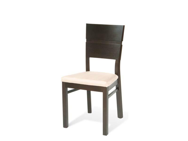 Jedálenská stolička August HKRS