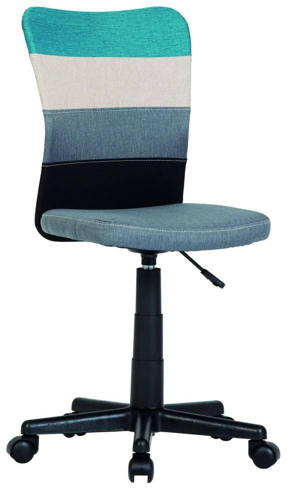 Otočná stolička IRWIN
