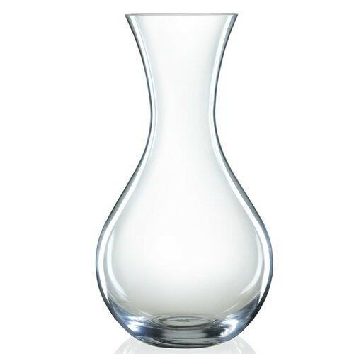 Mäser Karafa na víno Crystalex 1,24 l