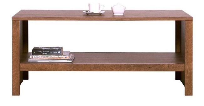 Konferenčný stolík Monte Typ 14 120