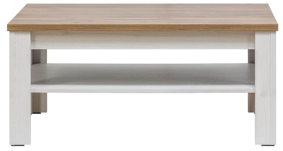 Konferenčný stolík Deluxe DX 12