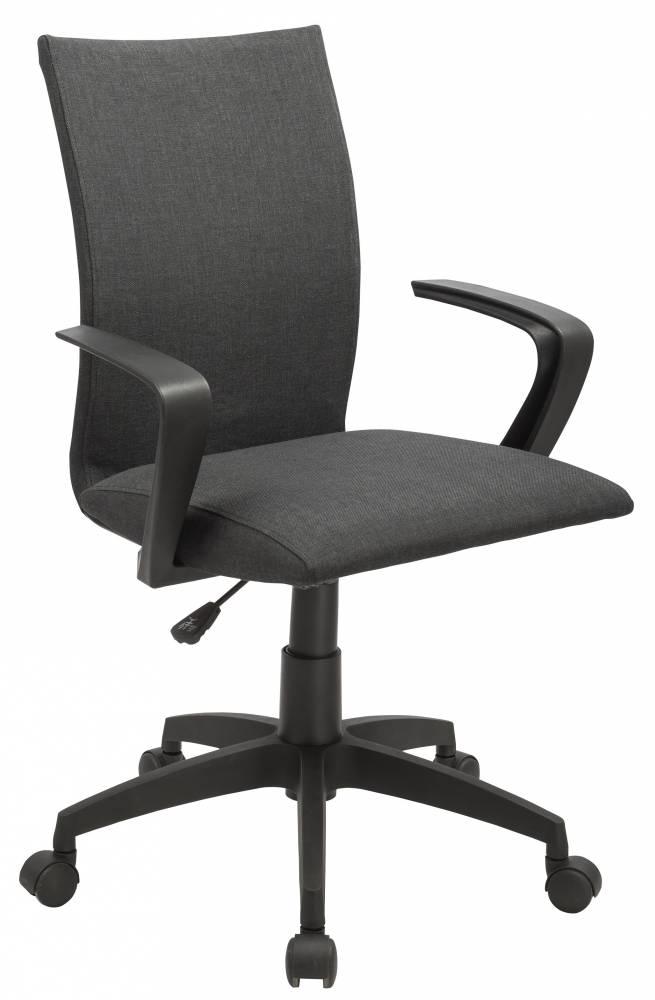 Kancelárska stolička Teddy
