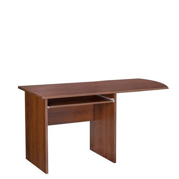 Kancelársky stôl pravý Mag Euro 26