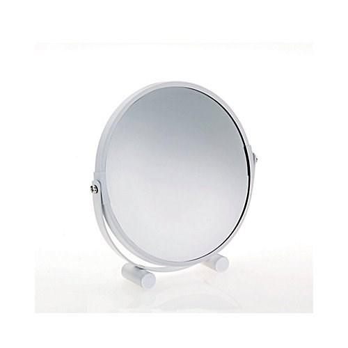 Kela Kozmetické zrkadlo Chiara