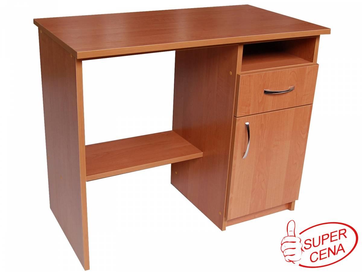PC stolík Promo 4