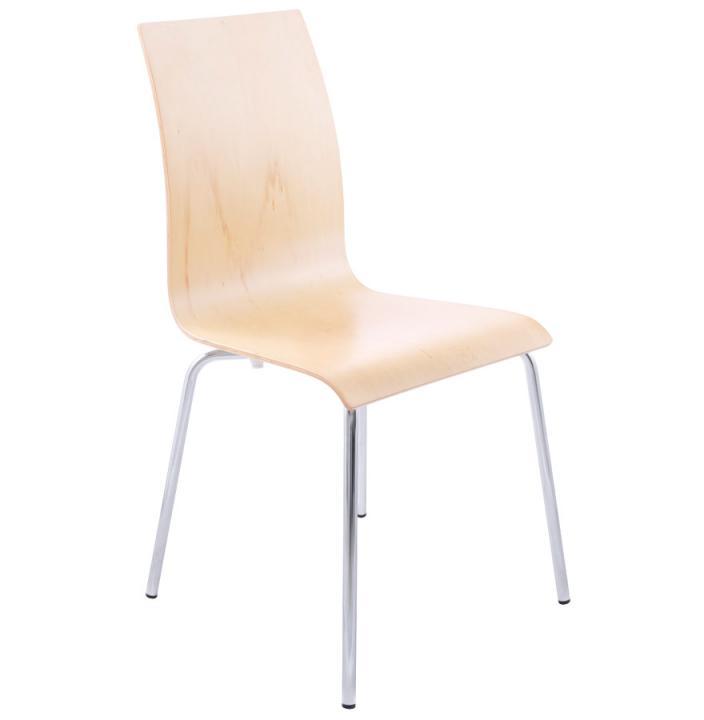 Arlene Chair Natural