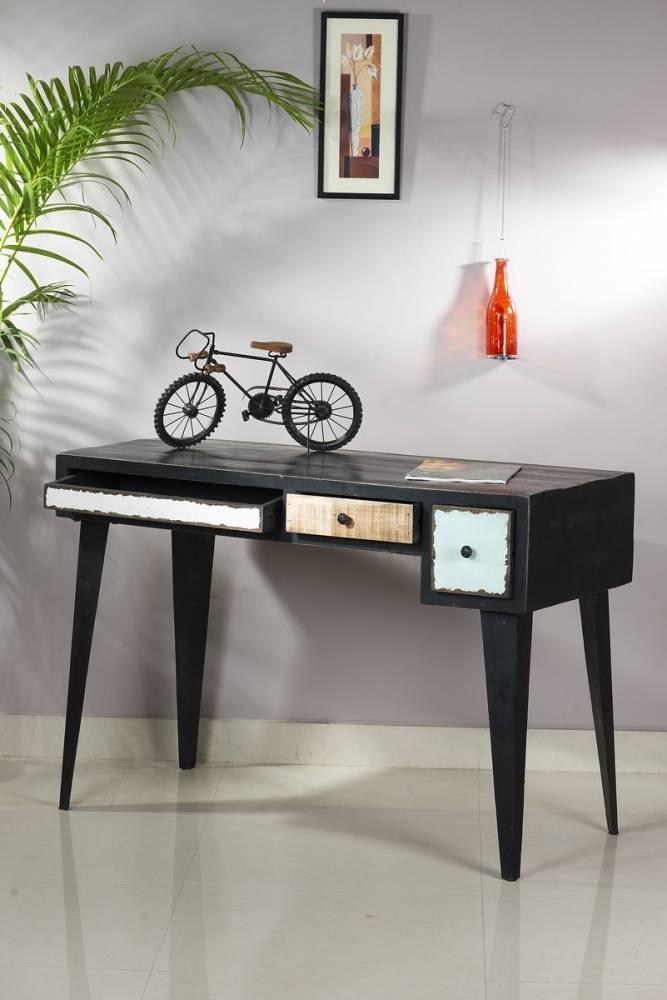 Písací stôl BRUSSEL