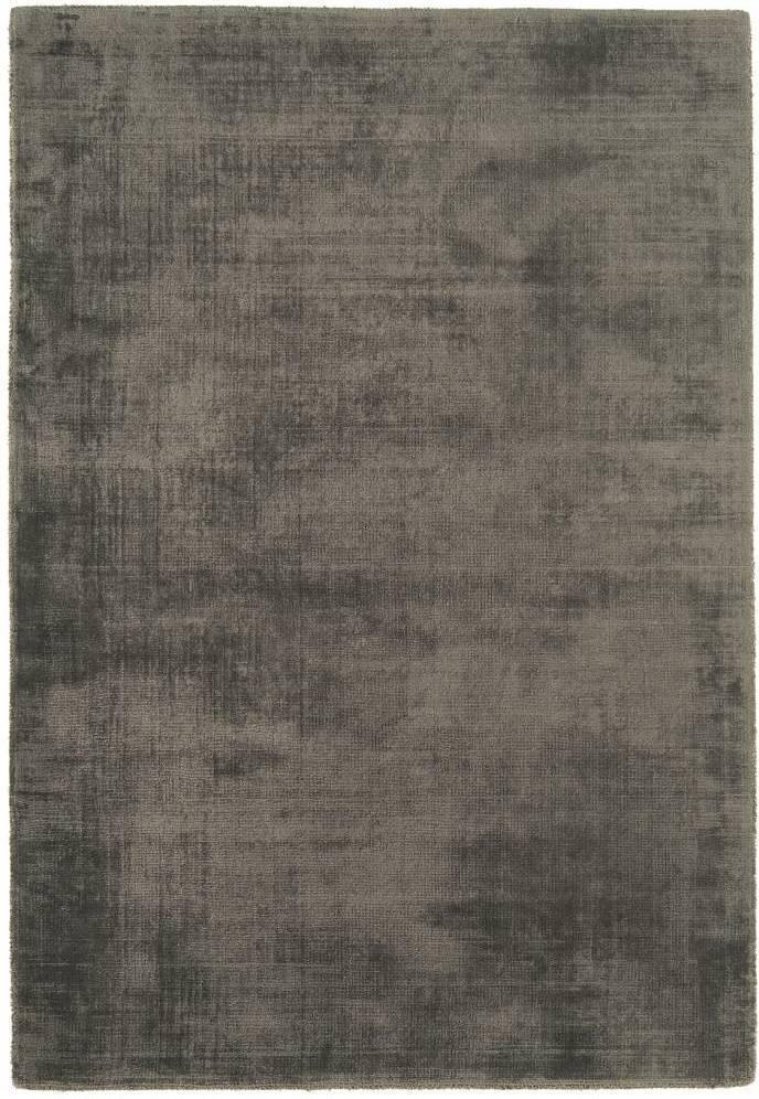 BLADE koberec - hnedá
