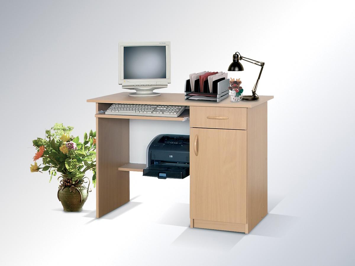 PC stolík B01