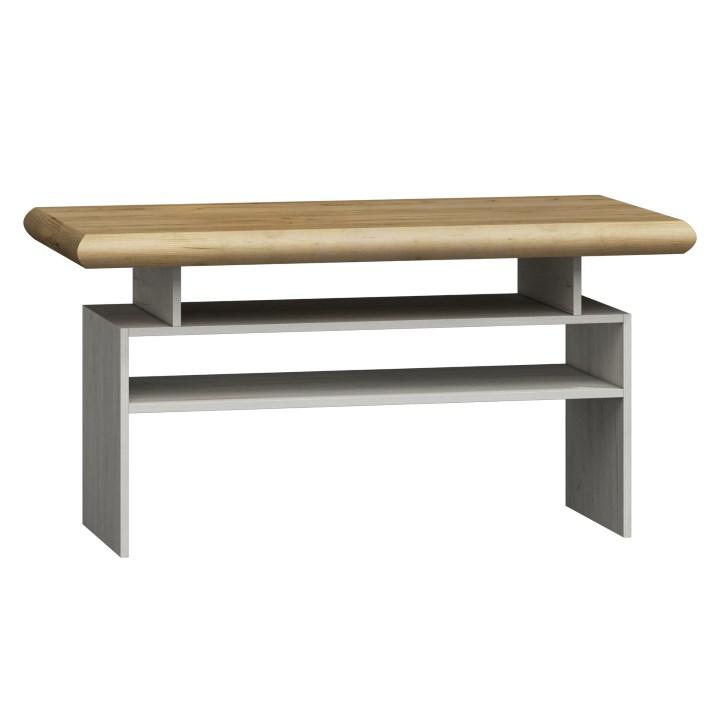 Konferenčný stolík Katy K-13