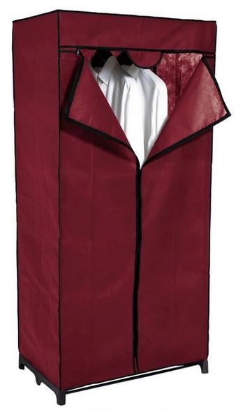 Revow 8052, vínová