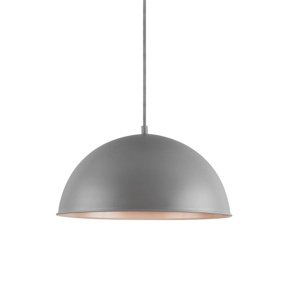 [lux.pro]® Závesné svietidlo HT168228